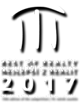 Best of Reality 2017